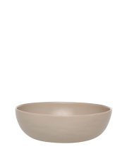 Grace Large Bowl
