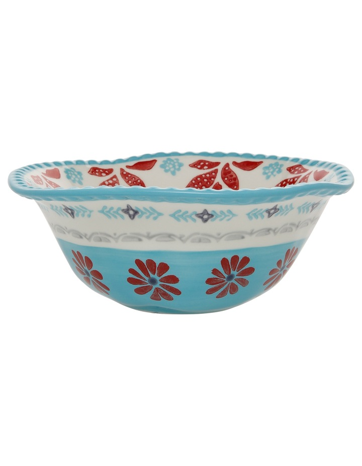 Belissimo Serving Bowl image 2