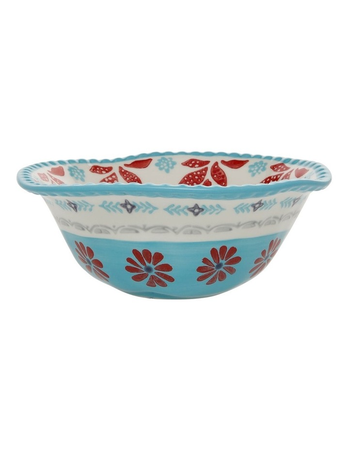 Belissimo Serving Bowl image 1