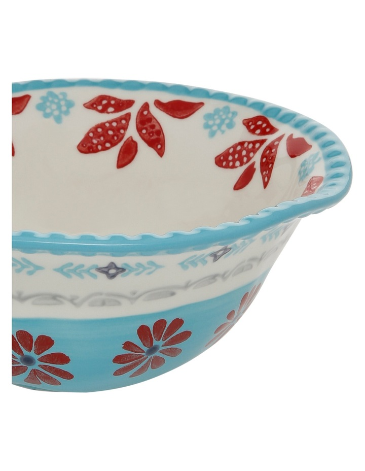 Belissimo Serving Bowl image 4