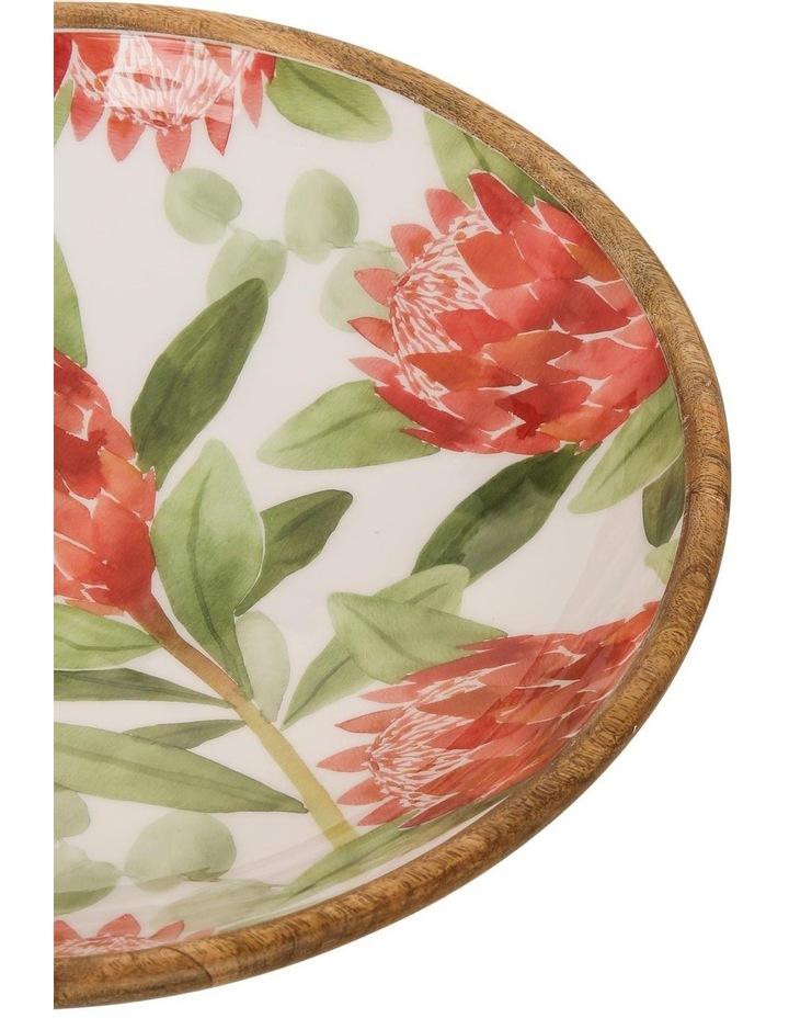 Protea Serving Bowl image 2