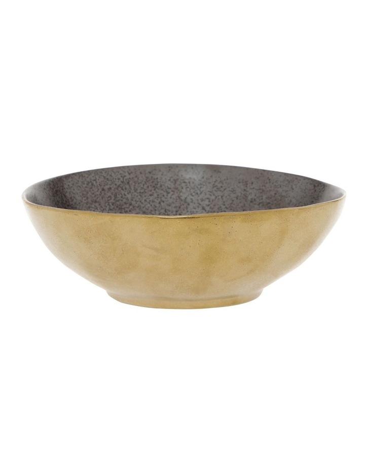 Mirage Bowl 17.5cm image 1