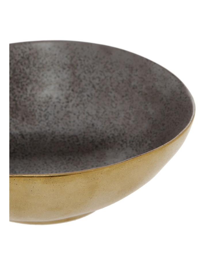 Mirage Bowl 17.5cm image 2