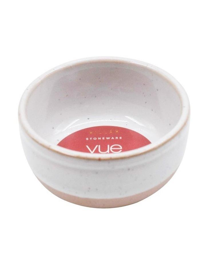 Vue x Lisa Cheung Hernando Pillar Dip Bowl 8cm image 1