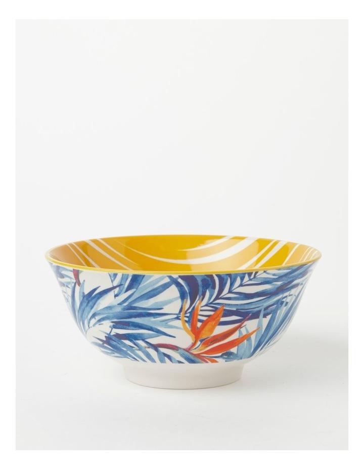 Retreat Large Bowl image 1