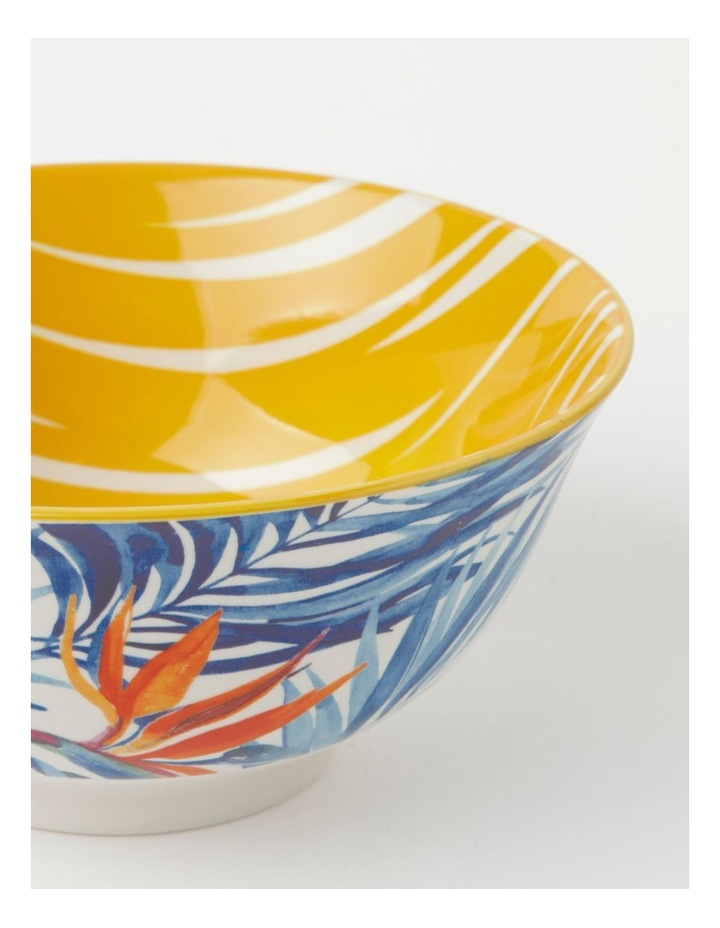 Retreat Large Bowl image 4