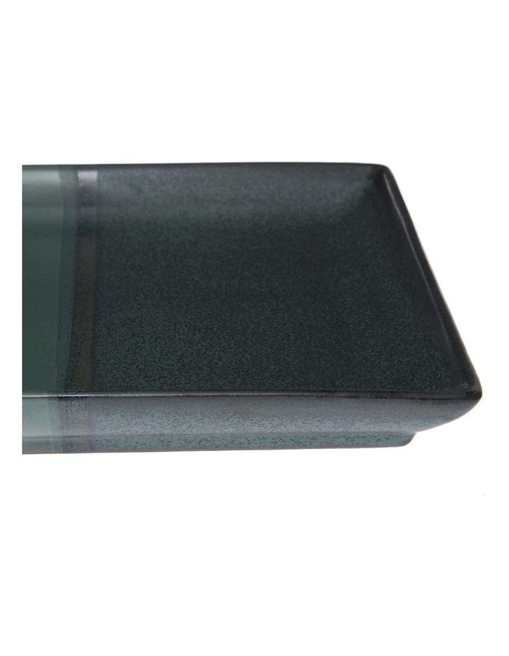 Hartley 37.5cm Rectangle Serving Platter image 2