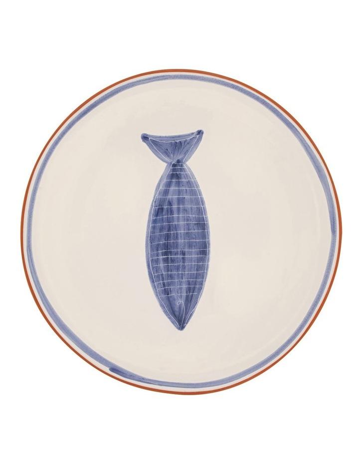 Porto Round Platter 38cm image 1