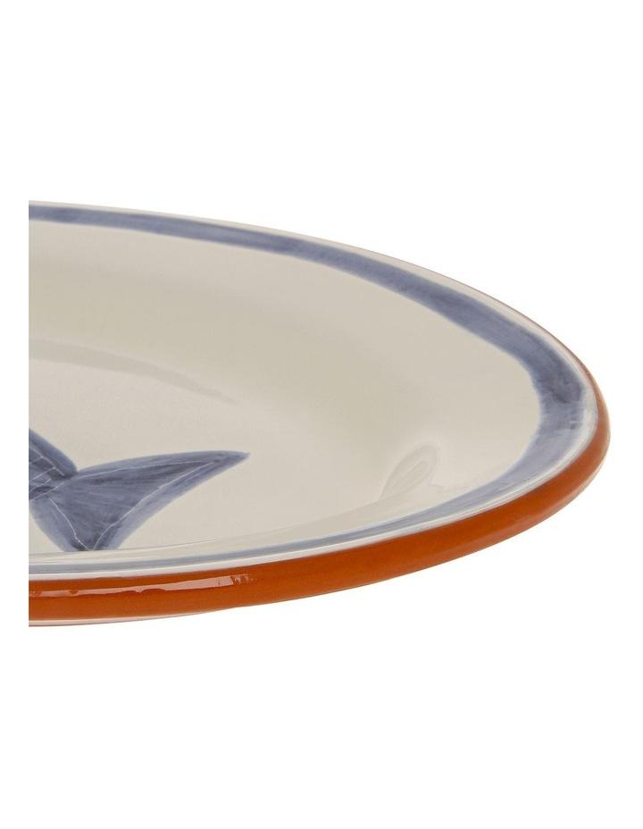 Porto Oval Platter 46.5cm image 2