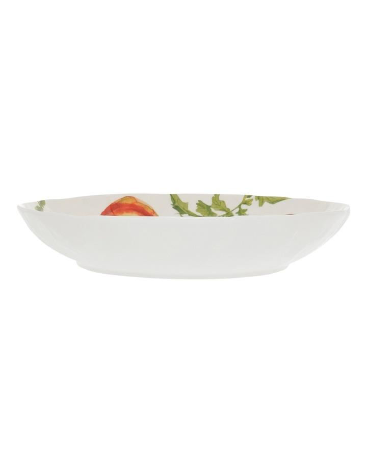 Verdure Serving Plate 29cm image 1