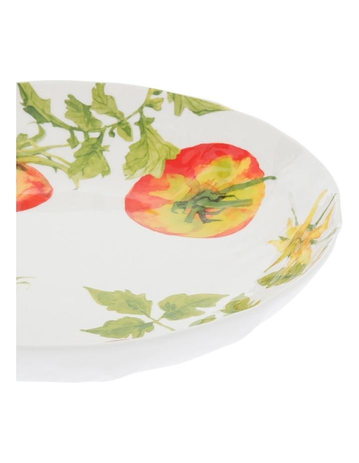 Verdure Serving Plate 29cm image 2