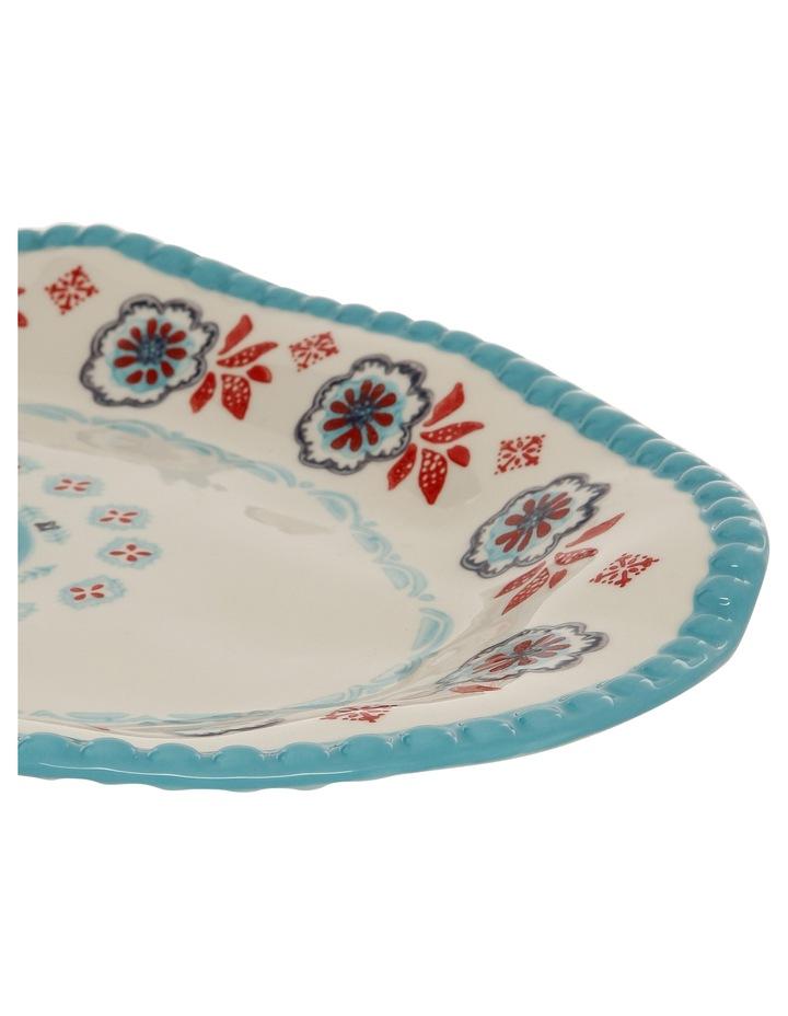 Belissimo Large Oval Platter image 4