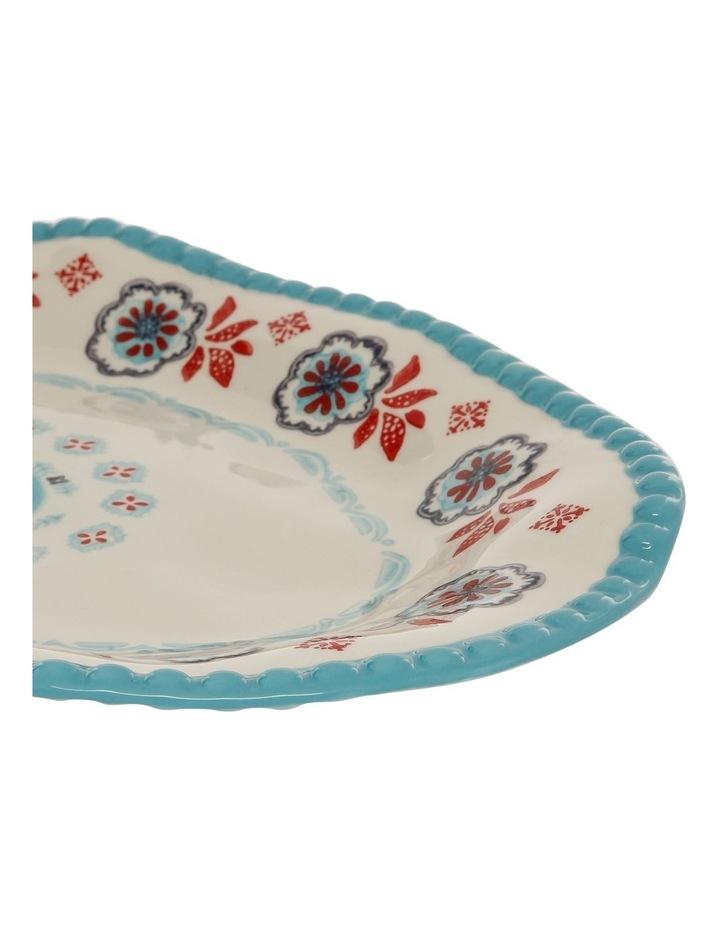 Belissimo Large Oval Platter image 3