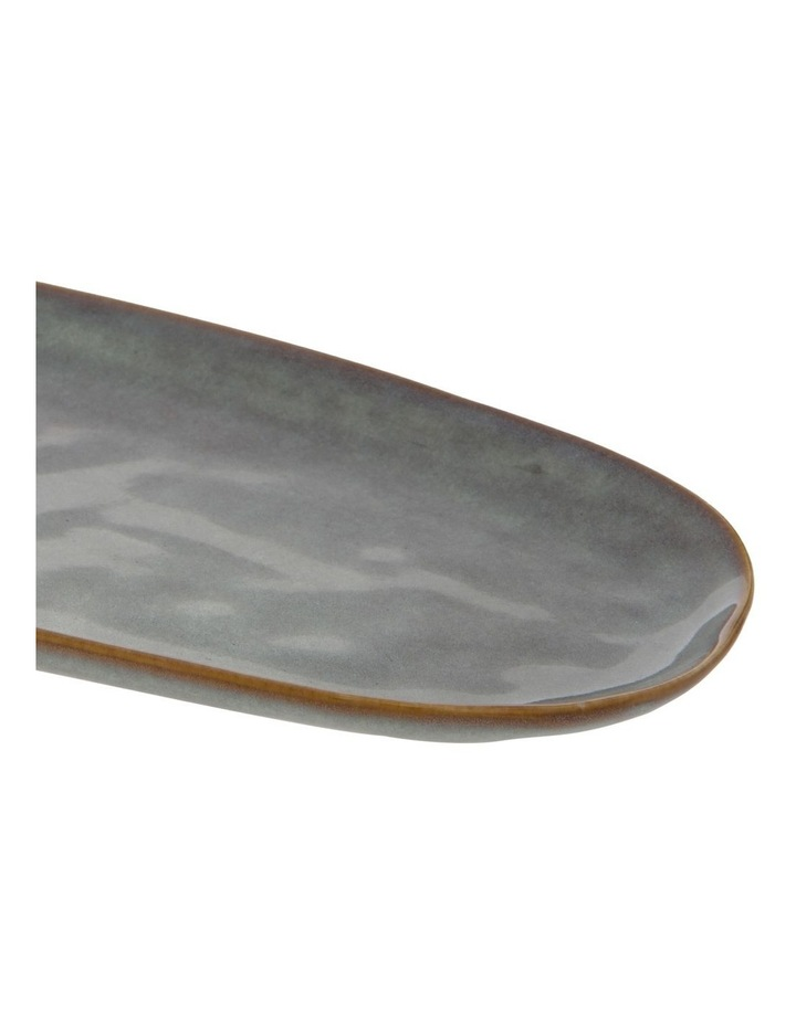 Coral Bay Oblong Serving Plate image 2