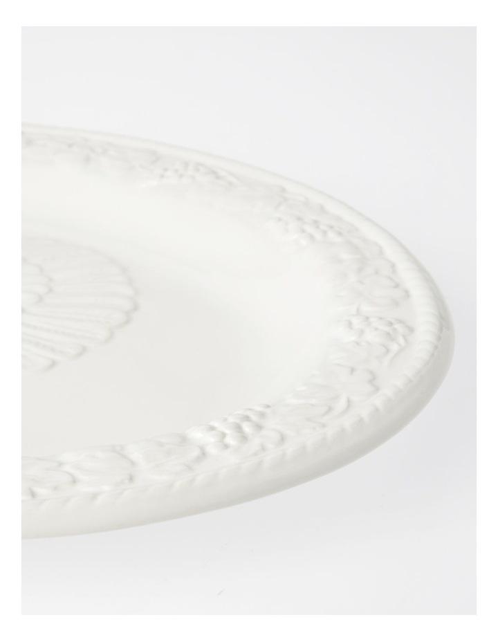 Turkey Platter image 2