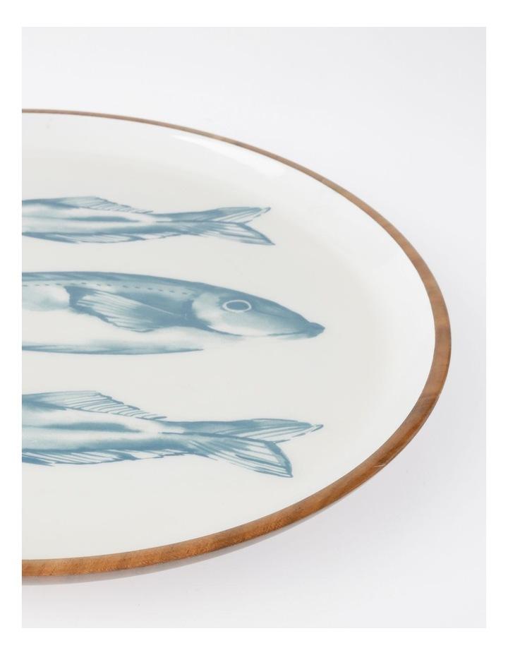 Oceania Shallow Platter image 2
