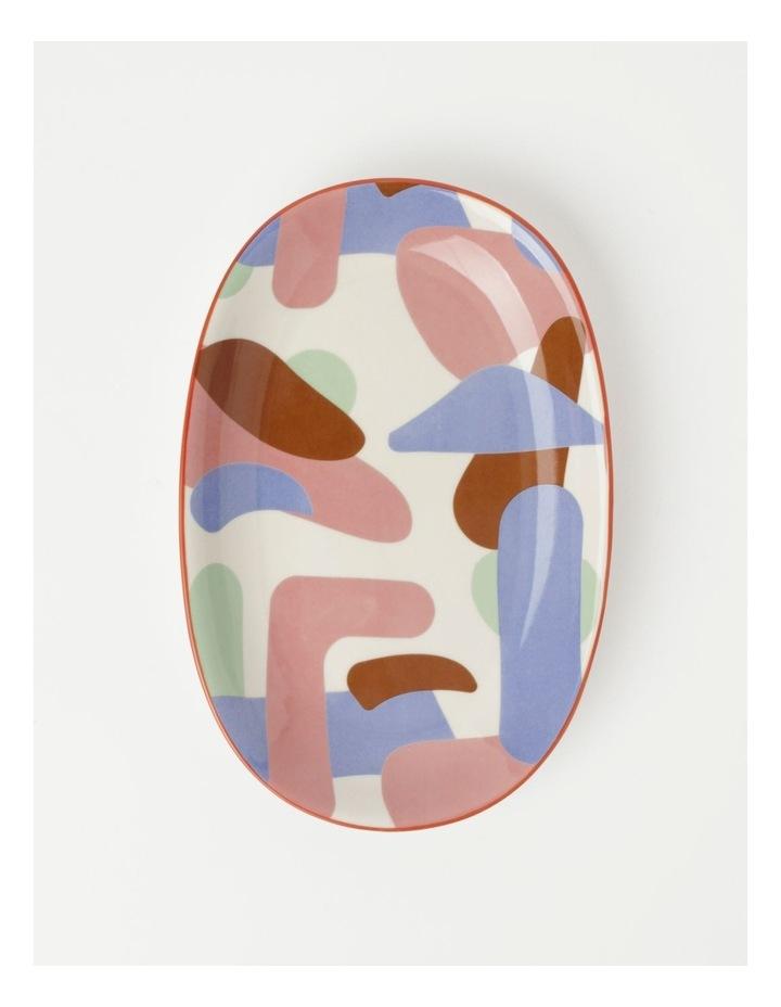 Oasis Platter image 1