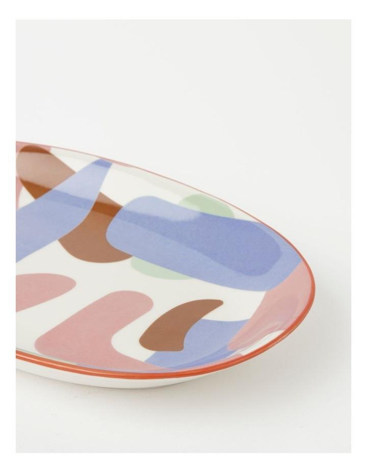 Oasis Platter image 2