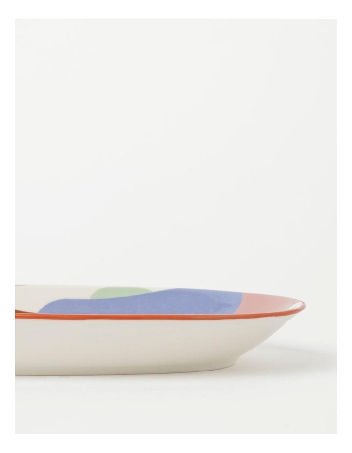 Oasis Platter image 3