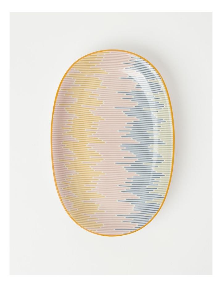 Parker Platter image 1