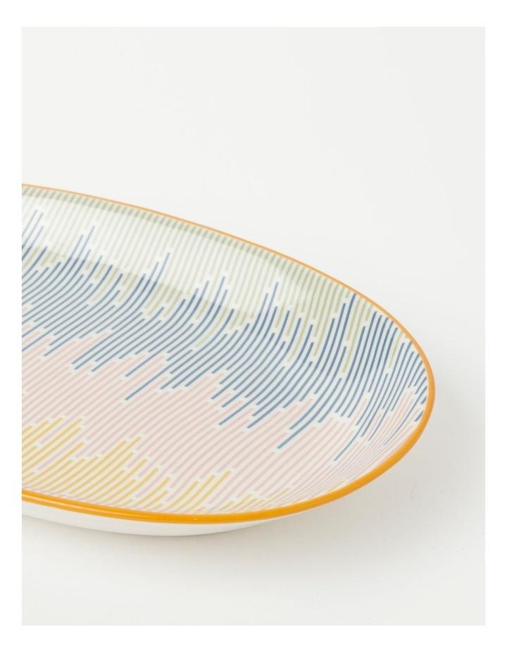 Parker Platter image 2