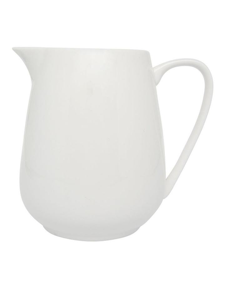 Chelsea Large Milk Jug image 1