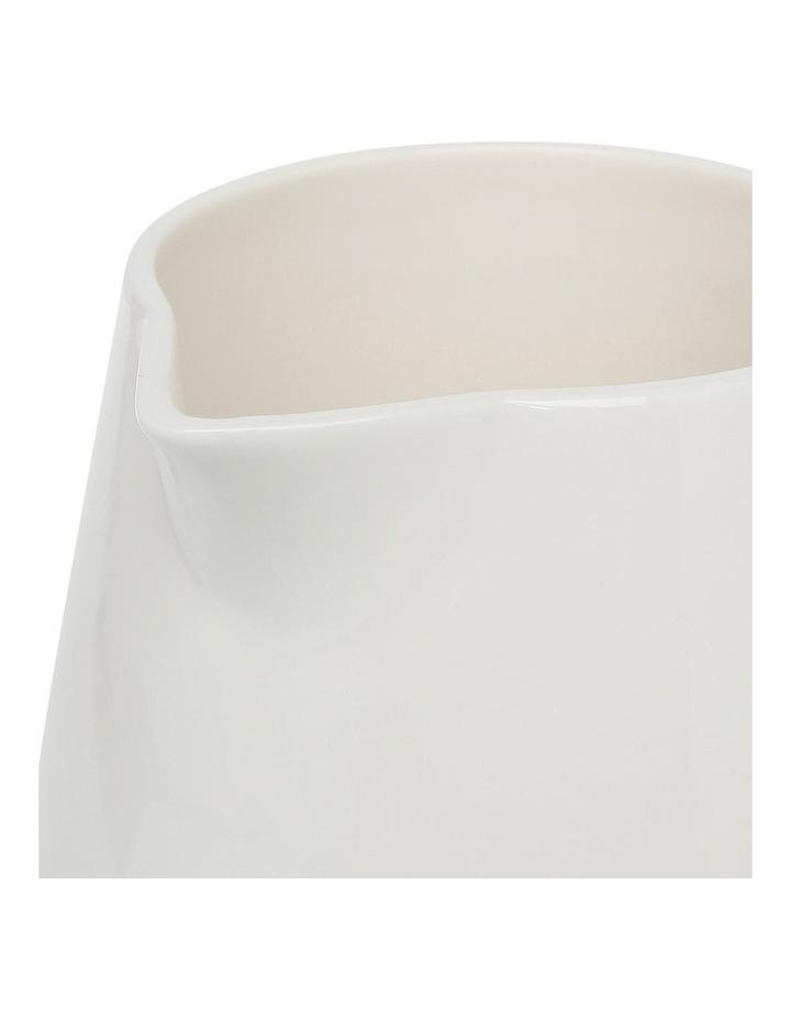 Chelsea Large Milk Jug image 2
