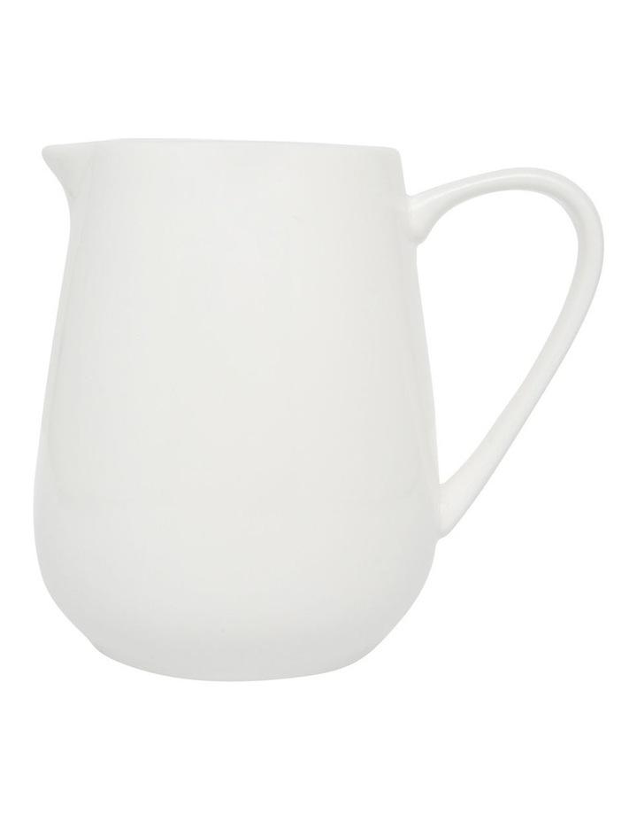 Chelsea Milk Jug image 1