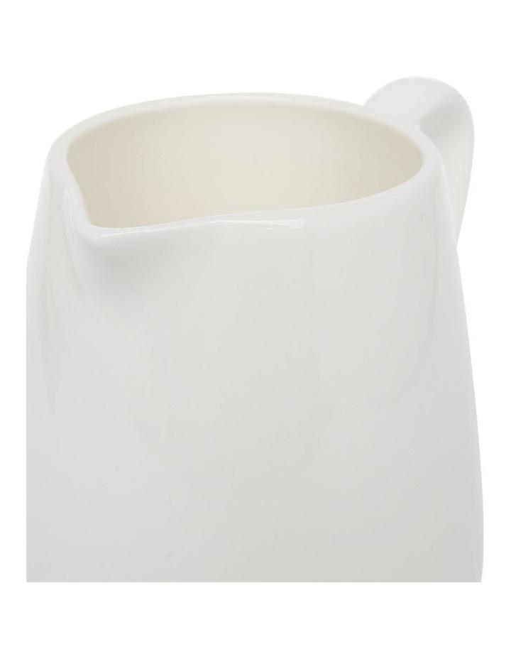 Chelsea Milk Jug image 2