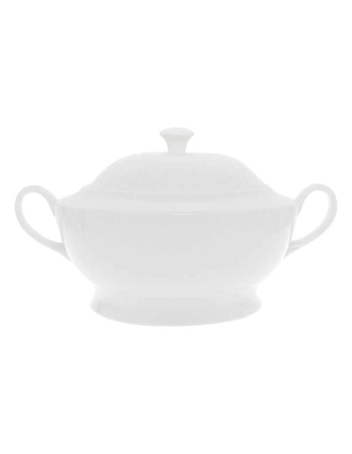 Chelsea Soup Tureen image 1