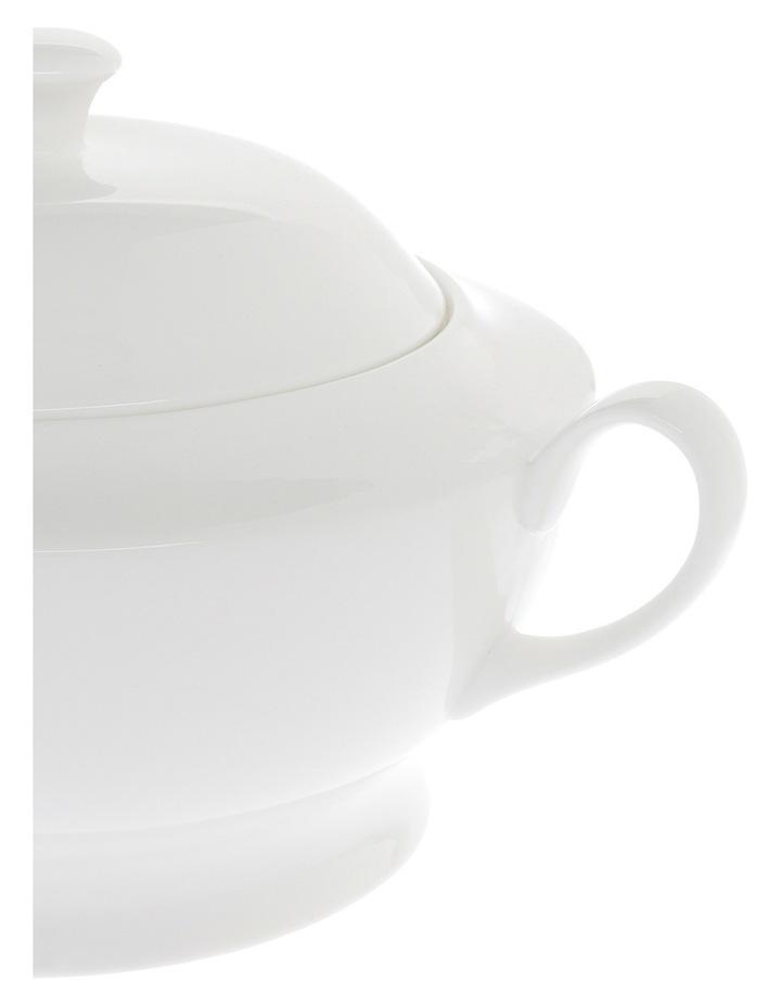 Chelsea Soup Tureen image 2