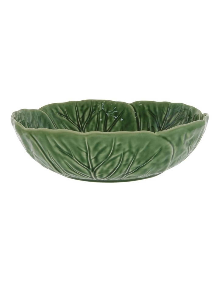 Cabbage Shape Bowl image 1