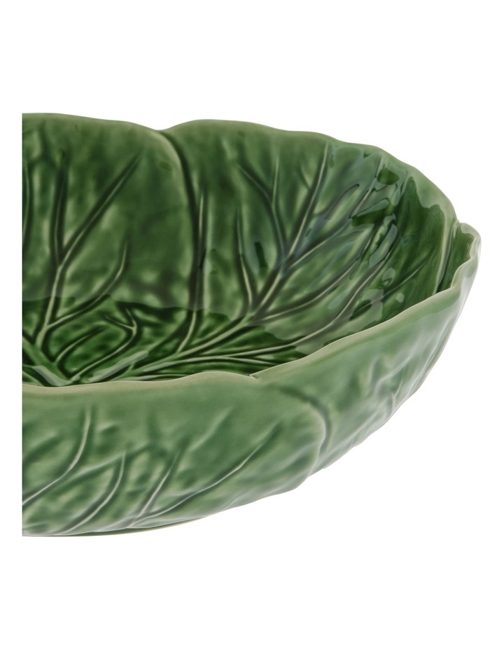 Cabbage Shape Bowl image 2