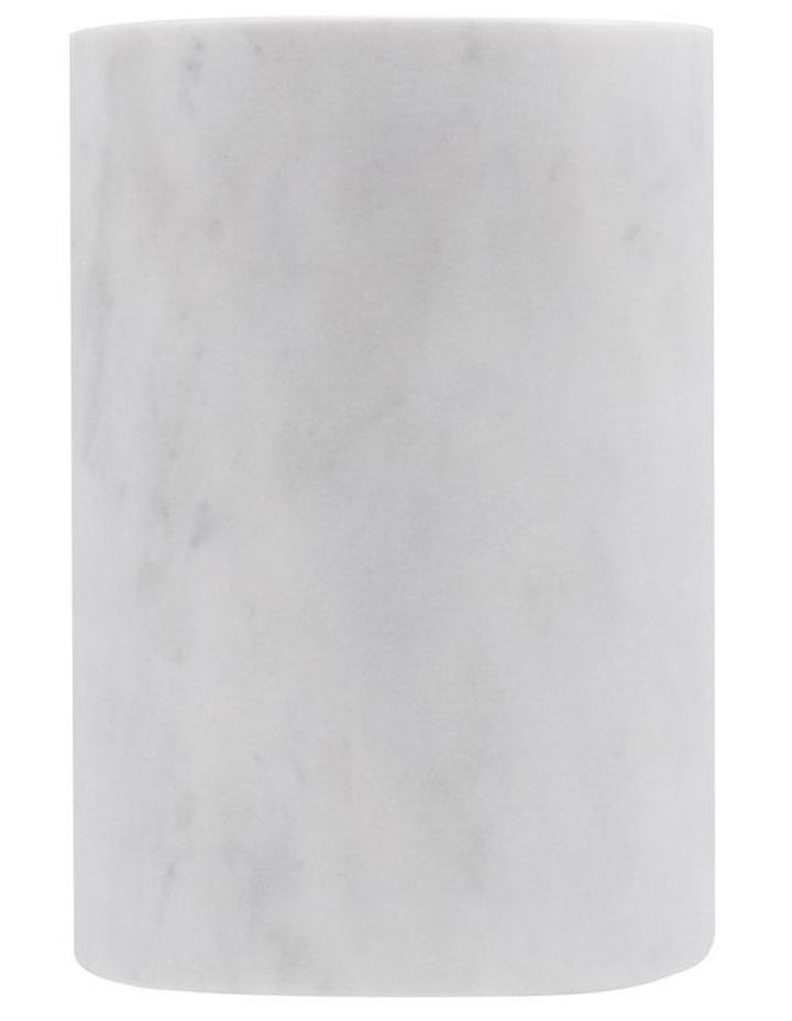 Marble Wine Cooler 13cm x 18cm image 2