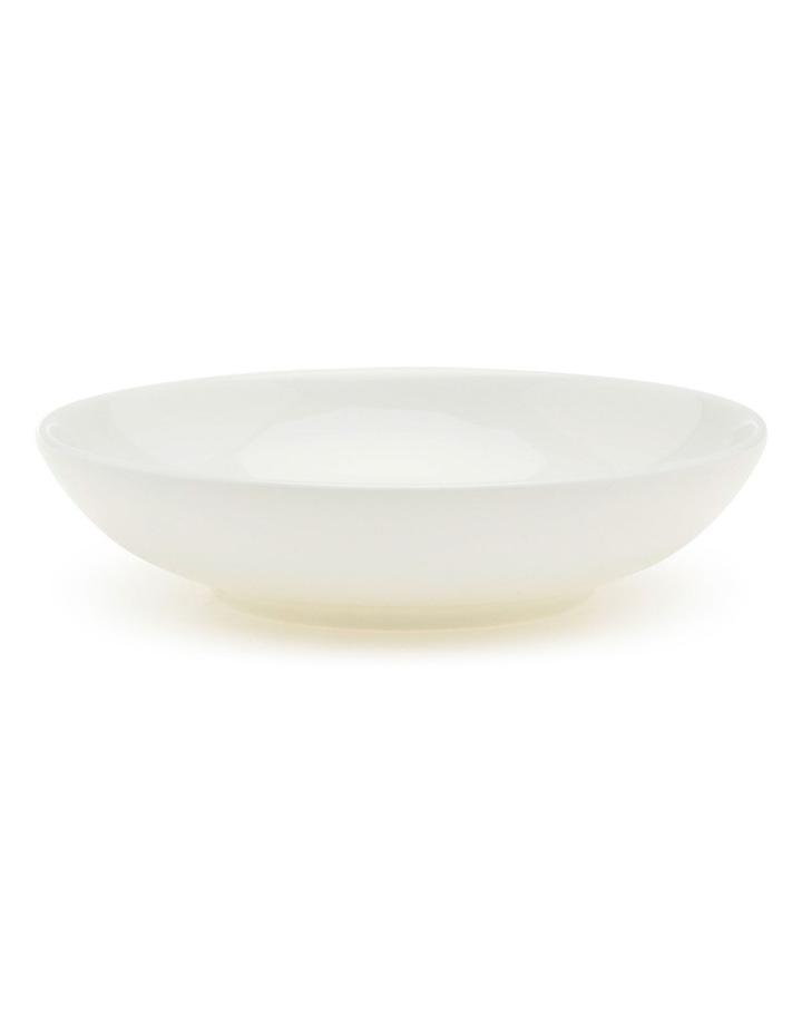 Como Small Round Sauce Dish image 1