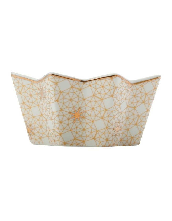 Starry Night Bowl 11cm Gift Boxed image 1