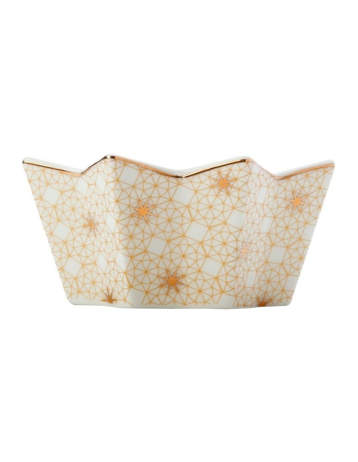 Starry Night Bowl 14cm Gift Boxed image 1