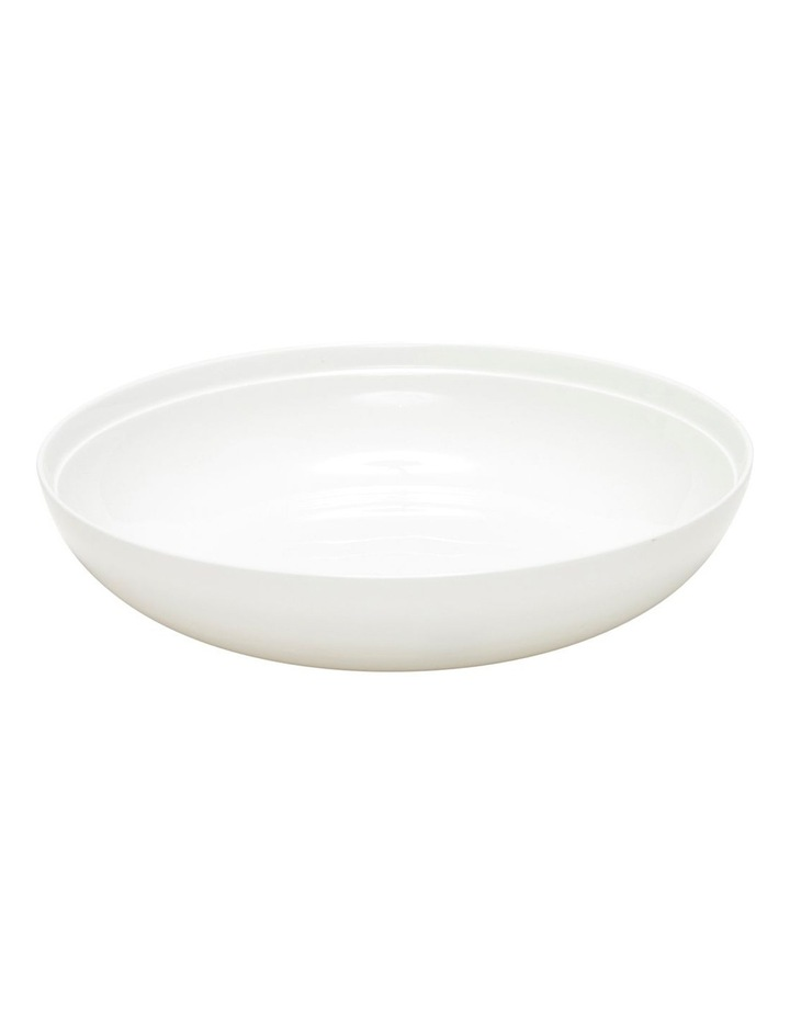 EDGE Soup Bowl - 22.5cm  - Set of 6 image 2