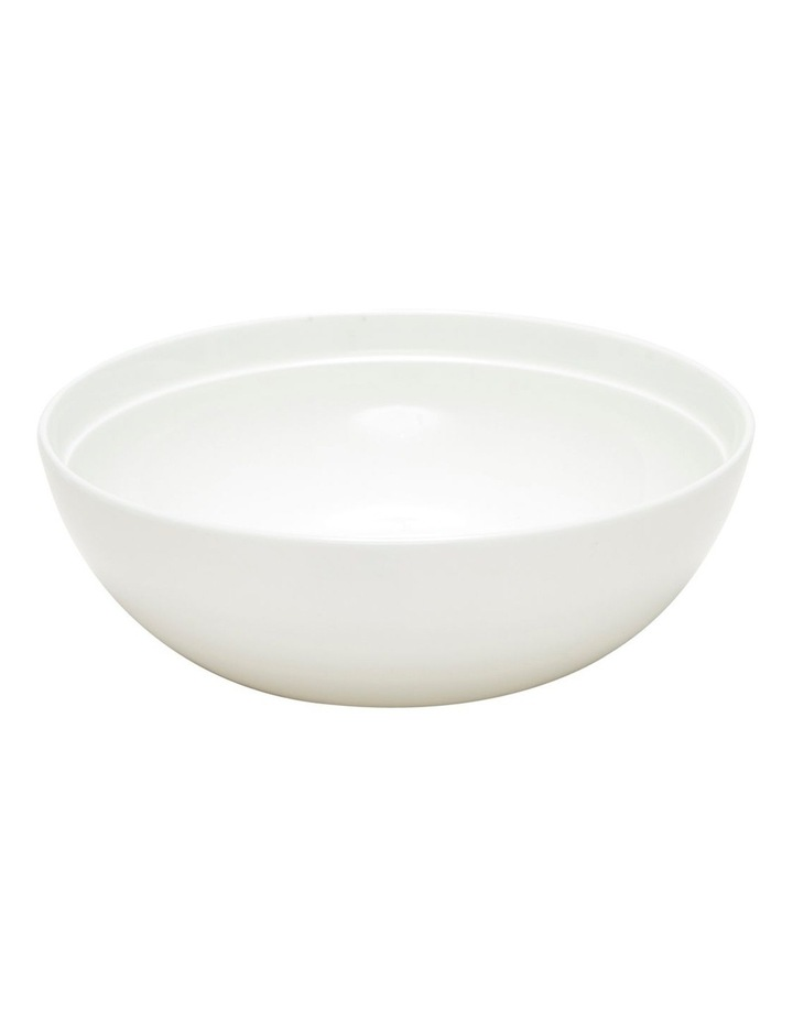 EDGE Cereal Bowl - 16cm - Set of 6 image 2