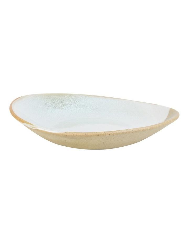 Forager Bowl 22cm - Set of 4 image 2