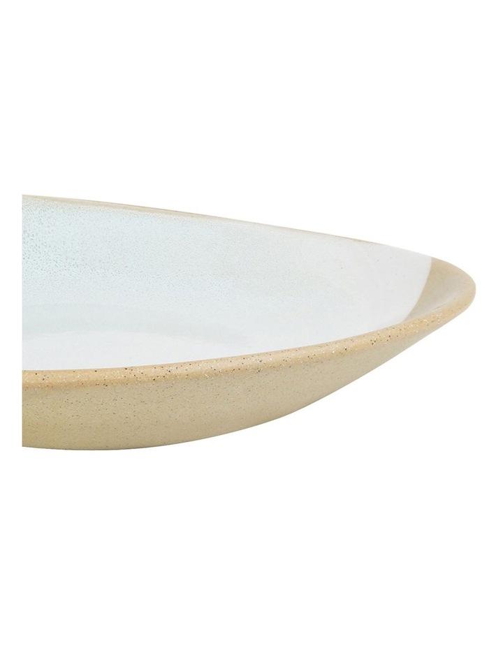 Forager Bowl 22cm - Set of 4 image 3