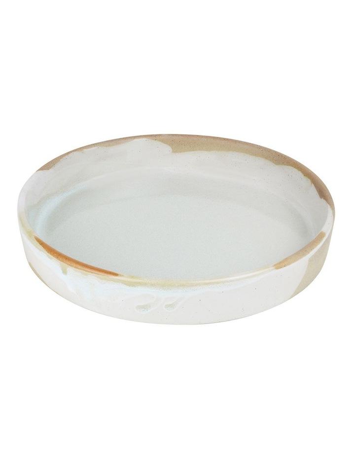 Forager 21cm Stack Bowl - Set of 4 image 2