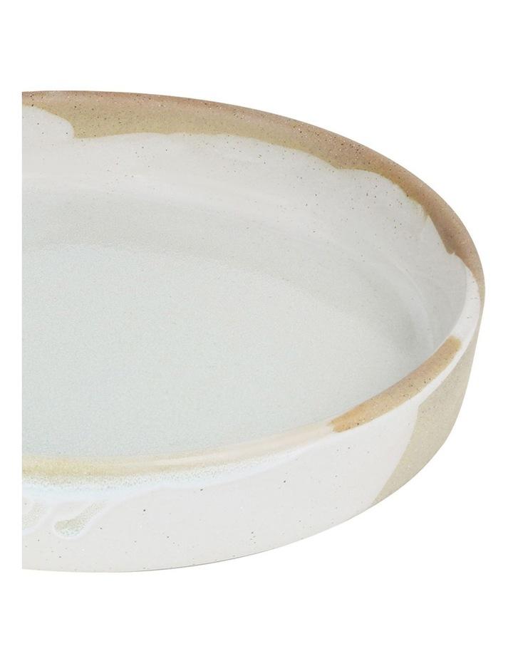 Forager 21cm Stack Bowl - Set of 4 image 3