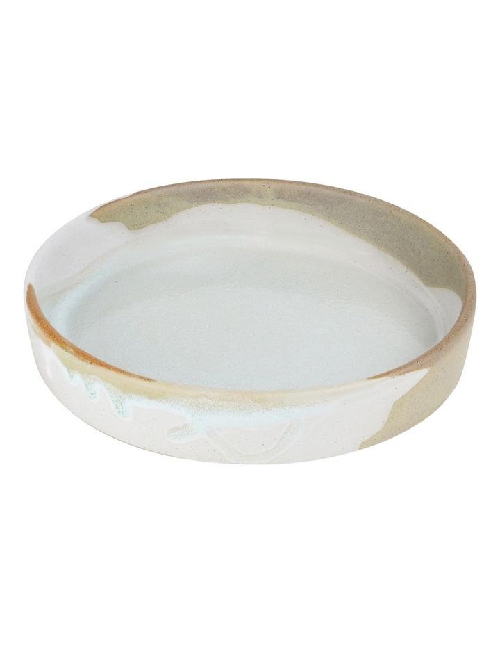 Forager 18cm Stack Bowl - Set of 4 image 2