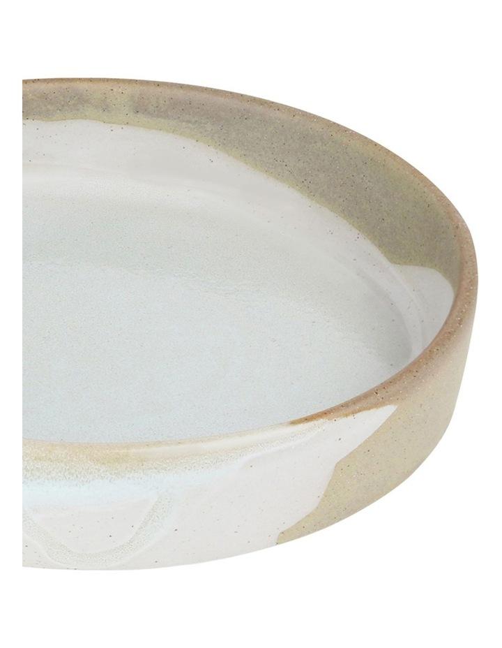 Forager 18cm Stack Bowl - Set of 4 image 3
