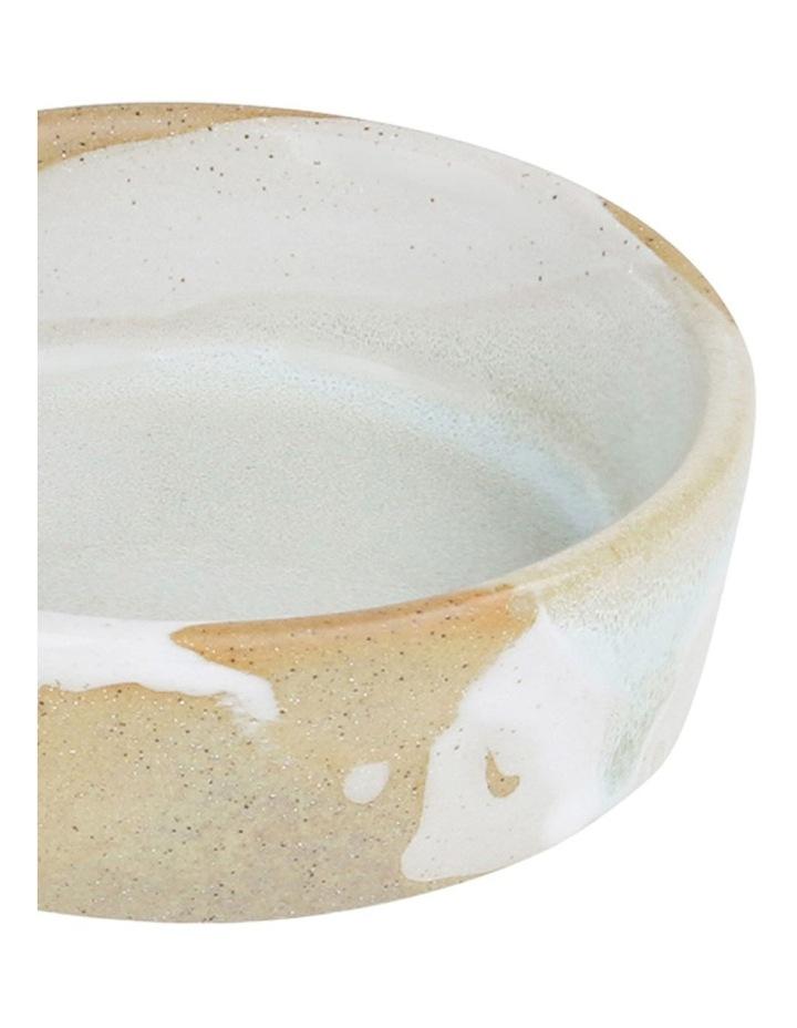 Forager 10cm Stack Bowl - Set of 4 image 3
