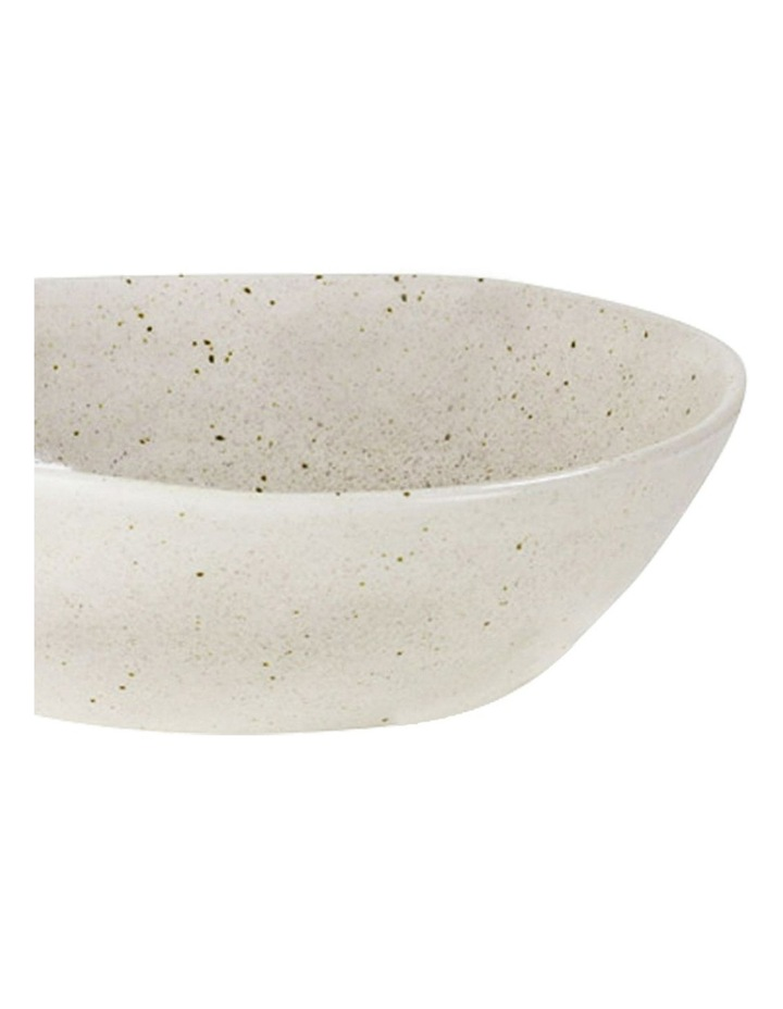Earth Natural Bowl - Set of 4 image 3