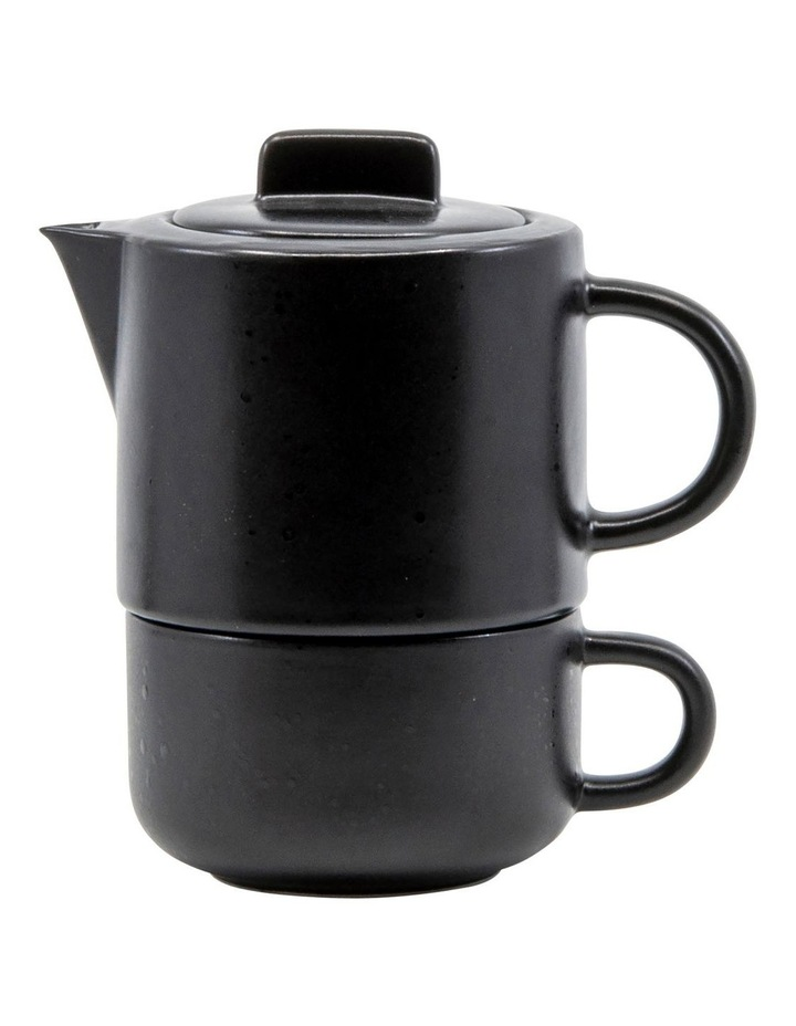 BREW Tea For One - Black image 2