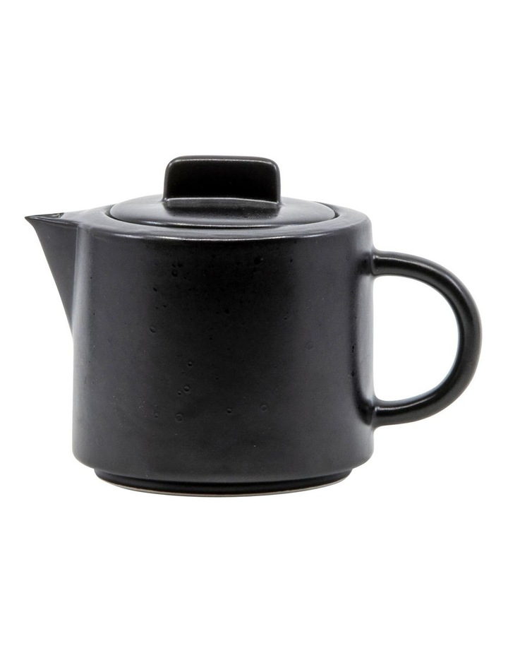 BREW Tea For One - Black image 3