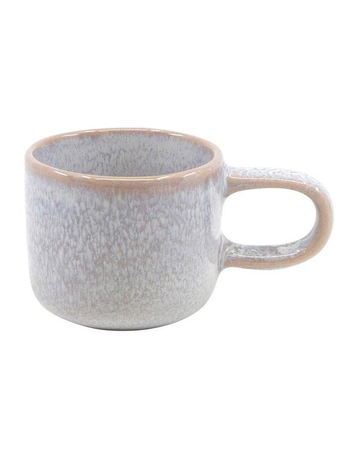 RELIC Espresso Cup - 60ml - Mist - Set of 6 image 2
